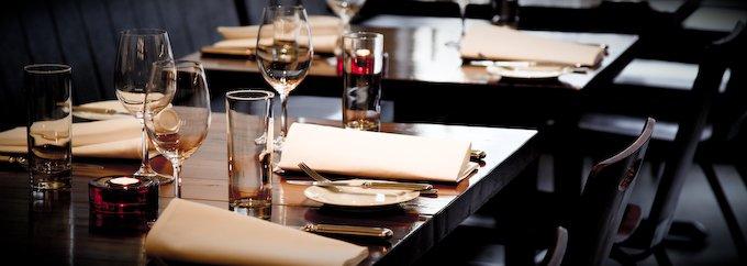restaurant wine prices