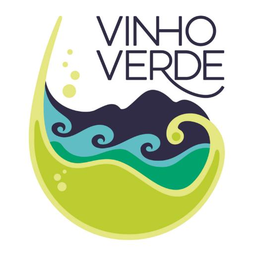 vinho verde review 2017