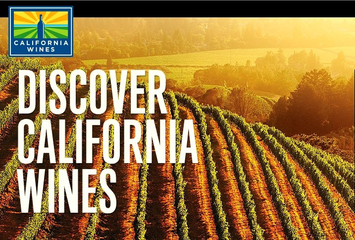 Has all the value gone out of california wine for California wine