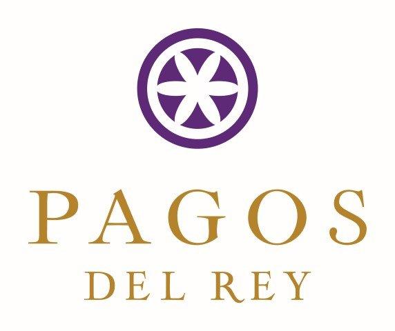 Pagos Del Rey Arnegui