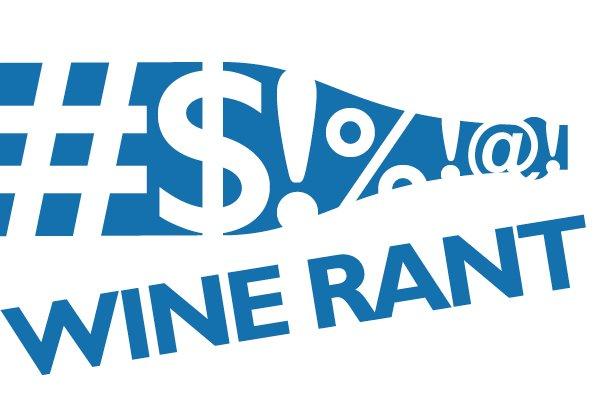 Wine premiumization, wine prices, and quality
