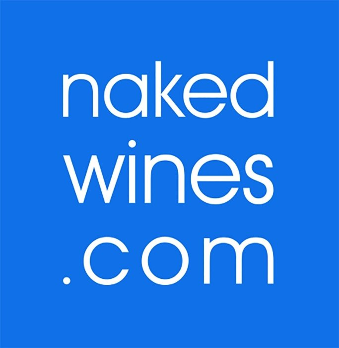 $100 NakedWines.com gift certificate