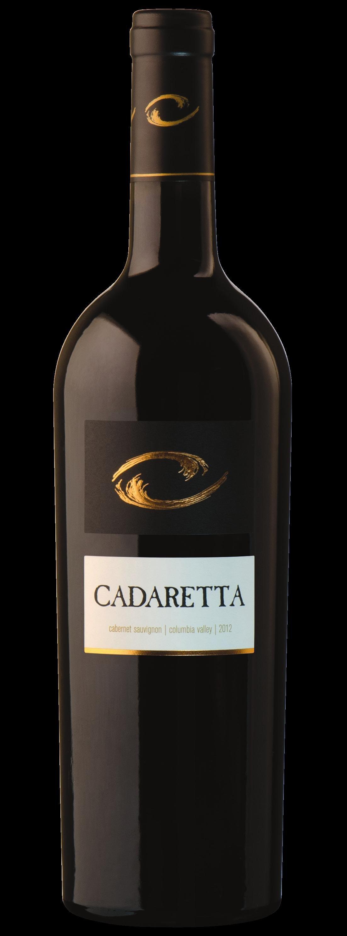 Cadaretta Cabernet Sauvignon