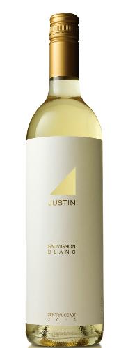 Justin Sauvingon Blanc