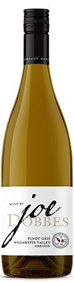 wine by joe pinot gris