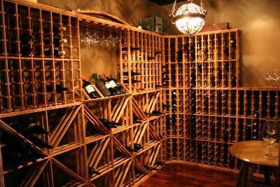 Playboy wine