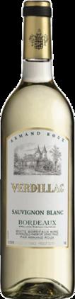 Verdillac Blanc
