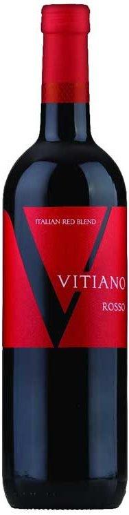 Falaseco Vitiano Rosso