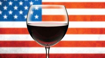 tax wine
