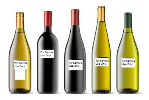 wine sample index