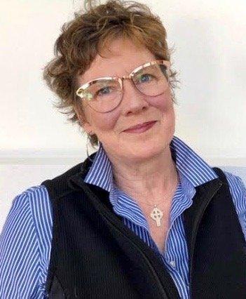 Roberta Blacklund