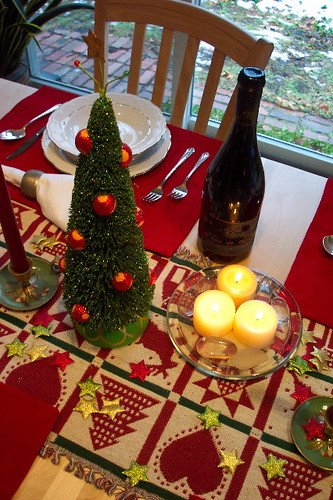 christmas wine 2019
