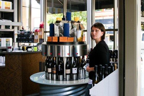 wine trends 2020