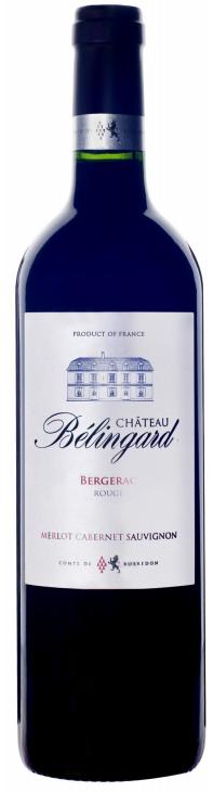 Chateau Belingard Bergerac