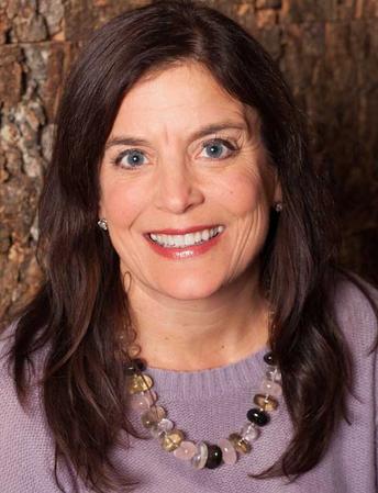 Janie Brooks