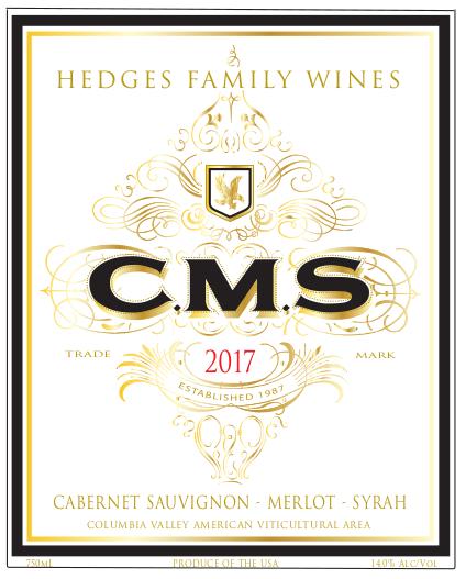 Hedges CMS