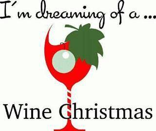 holiday wine 2020