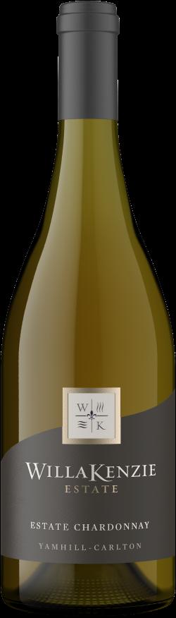 Willakenzie Estate Chardonnay