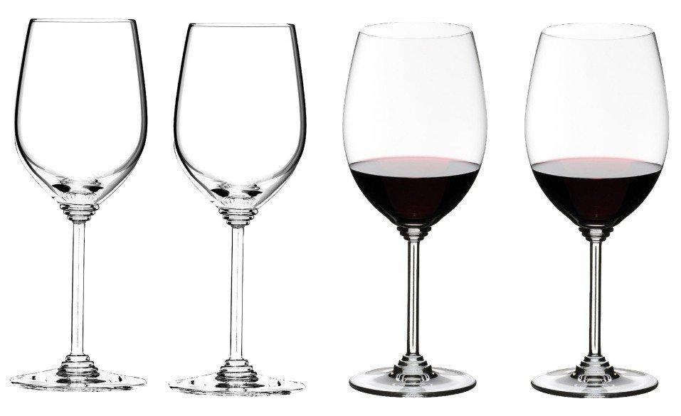 wine closures