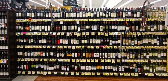 Big Wine 2018