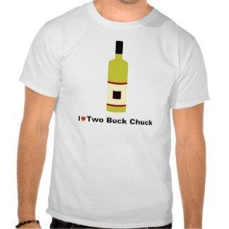 Two-buck Chuck