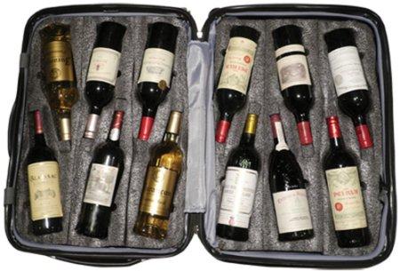 vingardevalise